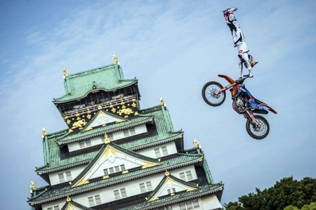 red-bull-x-fighters-osaka-dany-torres