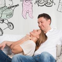 Adelántate al Black Friday: equípate con todo lo que necesitas para tu bebé con las mejores ofertas