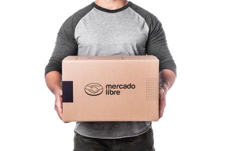 Esto es lo que prepara Mercado Libre para el Hot Sale 2020 en México