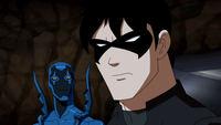 Sin rastro de 'Young Justice' ni 'Star Wars: The Clone Wars' en los planes de Cartoon Network