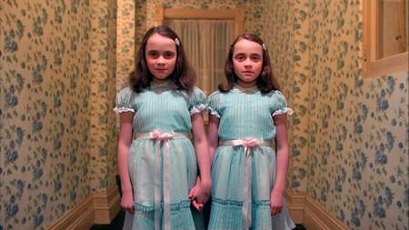 El papel de la fotografía en 'El resplandor' de Stanley Kubrick