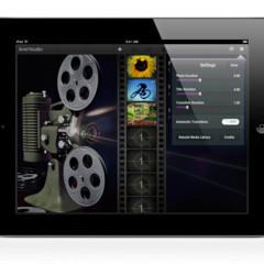 Foto 17 de 18 de la galería avid-studio-para-ipad en Applesfera
