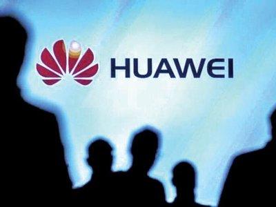 Huawei ya es el fabricante Android más rentable