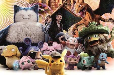 'Pokémon' es el próximo bombazo de Netflix: la plataforma prepara una serie en imagen real de la popular franquicia