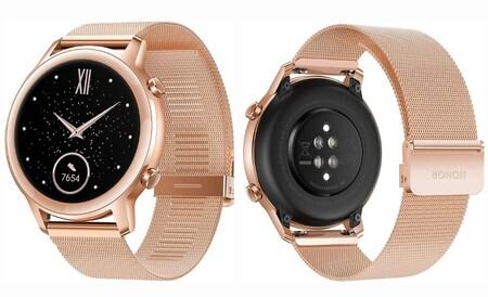 Camisas Blancas 6https://www.amazon.es/HONOR-Smartwatch-Inteligente-Resistente-Compatible/dp/B08CMXXSZ7/ref=sr_1_7?__mk_es_ES=%C3%85M%C3%85%C5%BD%C3%95%C3%91&dchild=1&keywords=Smartwatch+mujer+Honor&qid=1616573802&sr=8-7