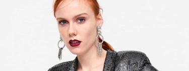 Hay vida más allá de rojo: 9 labiales que darán intensidad a tu look de fiesta