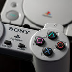 Aquí tienes el unboxing oficial de PlayStation Classic por partida doble