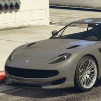 Con el coche y la moto más rápidos de GTA Online no tendrás rival en la carretera