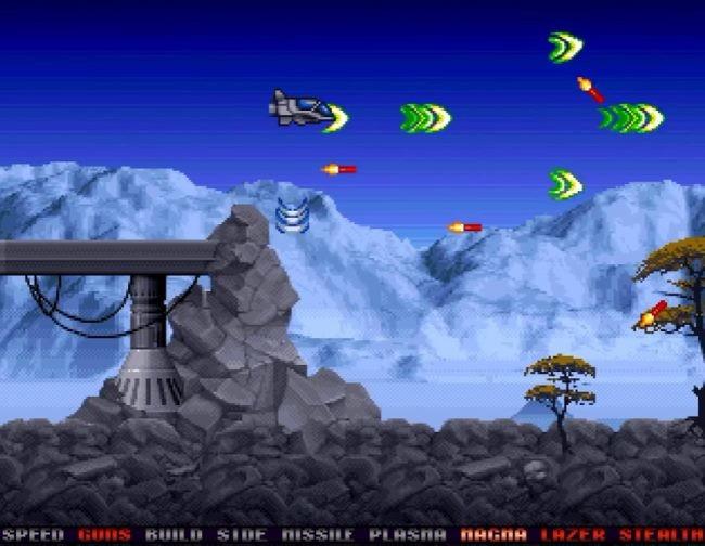 110816 Amiga500 41