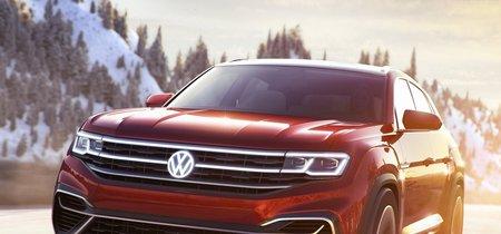 El CEO de Volkswagen confirma que sus autos eléctricos costarán más de lo esperado