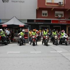 moto-live-aprilia-malaga-2010