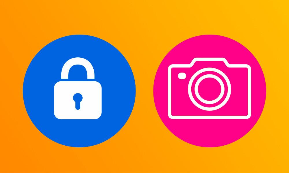 Adiós al terabyte gratuito en Flickr: sólo permitirán las 1.000 últimas fotos y borrarán el resto