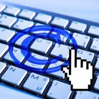 Internet Archive intenta defenderse ante las falsas demandas de derechos de autor