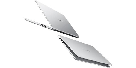 Huawei Matebook D 15 2