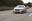 Mercedes-Benz Clase CLA, presentación y prueba en Saint -Tropez (parte 2)