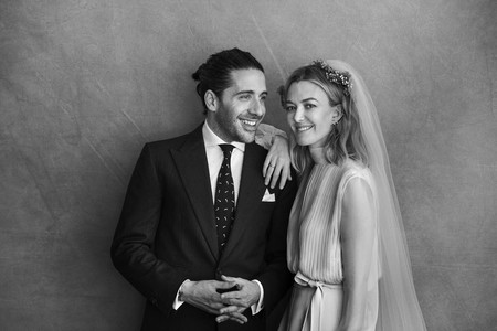 mejores bodas 2018