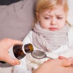 Remedios naturales contra la tos