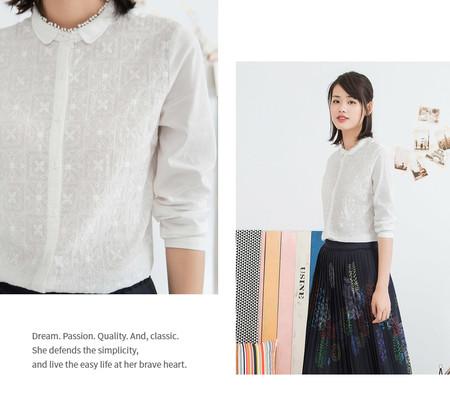 Camisa Blanca2