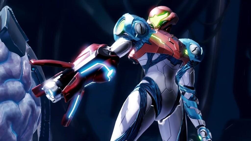El creador de God of War critica duramente el diseño y la dificultad de juegos como Metroid Dread, Returnal y Kena