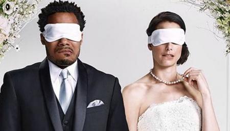 Antena 3 sigue a por todas y prepara el docureality 'Casados a primera vista'