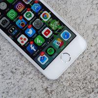 """iPhone SE 2: el nuevo """"iPhone barato"""" podría costar menos de 10,000 pesos, según Kuo"""