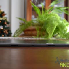Foto 6 de 10 de la galería vodafone-smarttab-ii-10 en Xataka Android