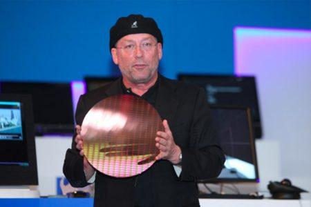 Intel Haswell y la GPU GT3 mejorarán la experiencia gráfica