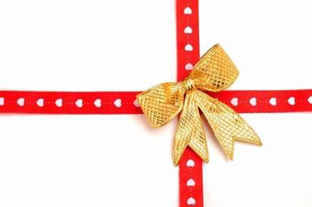 Regalos de Navidad 2009: por menos de 24 euros... para ella