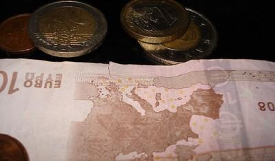 El 32,2% de hogares españoles sale a flote gracias a las pensiones de sus mayores