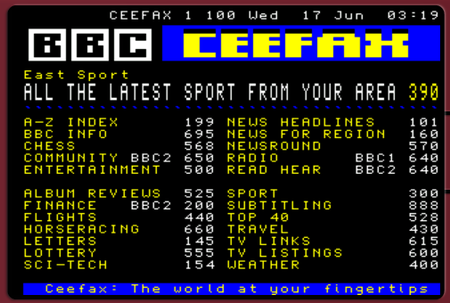teletext.png