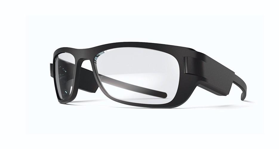 Las gafas de realidad aumentada de Apple necesitarán el iPhone para funcionar y se empezarán a producir a principios de 2020, según Kuo
