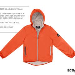 Foto 14 de 15 de la galería ecoalf-marca-espanola-de-moda-ecologica en Trendencias