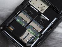 Varios Windows Phone con doble SIM se vislumbran en el horizonte