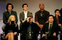 Tim Kring (Heroes) se disculpa... otra vez