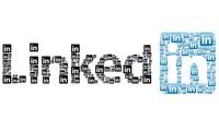Linkedin 'habla' chino: busca en el gigante asiático el crecimiento que le reclaman