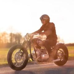 Foto 26 de 68 de la galería bmw-r-5-hommage en Motorpasion Moto