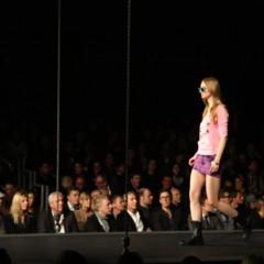 Foto 23 de 99 de la galería diesel-otono-invierno-20102011-fashion-show-en-el-bread-butter-en-berlin en Trendencias