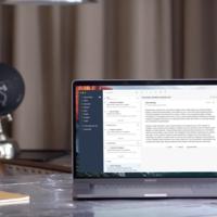 Spark 1.2 para macOS: etiquetas, una mejor gestión de las carpetas y novedades en las búsquedas inteligentes