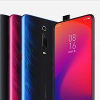 Xiaomi Mi 9T: vuelve la 'fórmula Xiaomi' del más por menos, ahora con cámara telescópica y potencia 'gaming'