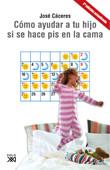 Cómo ayudar a tu hijo si se hace pis en la cama