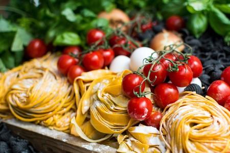 Si eres fan de la comida italiana te encantará Eataly World, un parque de atracciones dedicado a ella