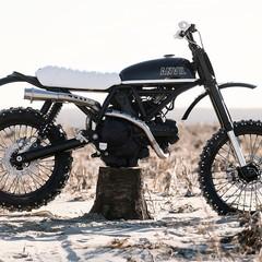 Foto 2 de 6 de la galería ducati-anvil-motociclette en Motorpasion Moto