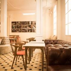 Foto 2 de 10 de la galería lateral-barcelona en Trendencias Lifestyle