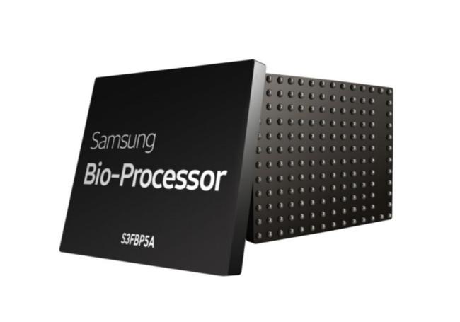 Bio Processor Main 1