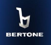 Bertone es finalmente vendido a Gruppo Prototipo