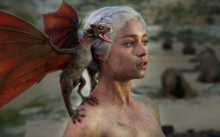 HBO sigue con Juego de Tronos: la segunda precuela será de los Targaryen y está a punto de rodar su piloto