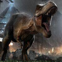 Jurassic World Evolution es el último juego de la promoción navideña de Epic Games Store que está para descargar gratis