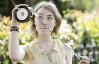 Saoirse Ronan sustituye a Rooney Mara en 'Brooklyn'