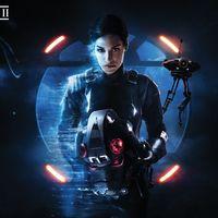 Star Wars: Battlefront 2 ya está disponible en EA Access y Origin Access