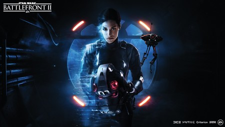 Star Wars: Battlefront 2 ya está disponible en EA Access y Origin Access